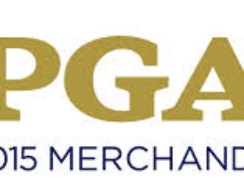 PGA Merchandise Golf Show